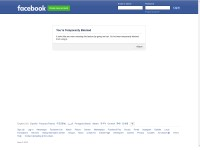 http://www.facebook.com/OtisTaylorBand