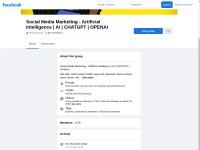 http://www.facebook.com/groups/320424401337567/