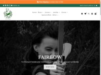 http://www.fairbow.nl/index.html
