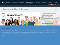 http://www.fairfaxcounty.gov/dfs/childrenyouth/parenting-childsupervision-resources.htm
