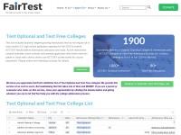 http://www.fairtest.org/university/optional