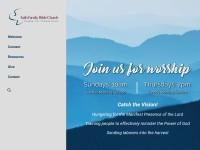 http://www.faithfamilybiblechurch.org/