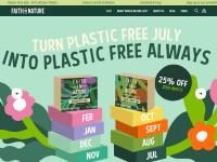 http://www.faithinnature.co.uk