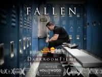 http://www.fallenproject.com/