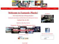 http://www.fantastic-plastic.com/index.htm