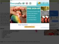 http://www.favecrafts.com/Valentines-Day/Valentine-Amigurumi-Crochet-Pattern-from-Red-Heart-Yarn