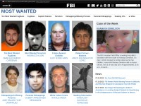 http://www.fbi.gov/wanted