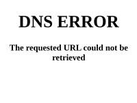 http://www.fearthewoods.com