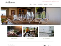 http://www.featherstonewinery.ca