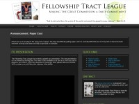 http://www.fellowshiptractleague.org/