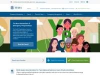http://www.fema.gov