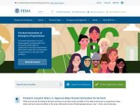 http://www.fema.gov/