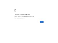 http://www.fengshui-imports.com