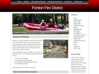 http://www.fentonfire.org