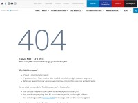 http://www.fenwayhealth.org/site/DocServer/safersex.pdf?docID=32