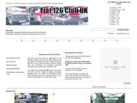 http://www.fiat126.co.uk/