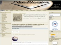http://www.fiberglassics.com/