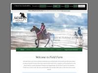 http://www.field-farm.net/