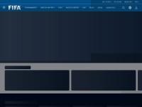 http://www.fifa.com