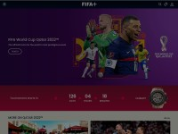 http://www.fifa.com/worldcup/