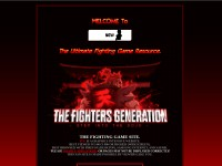 http://www.fightersgeneration.com/