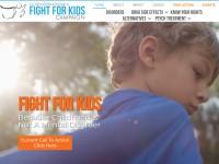 http://www.fightforkids.org/