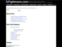 http://www.fightnews.com/rankings-2