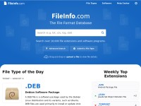 http://www.fileinfo.com/