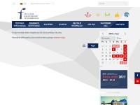 http://www.filharmonija.lt/lt/index.php/