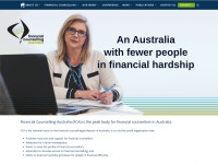 http://www.financialcounsellingaustralia.org.au/