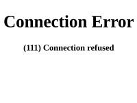 http://www.finda.co.nz/business/listing/4q9x/botany-collision-repairs-ltd/