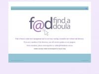 http://www.findadoula.com.au