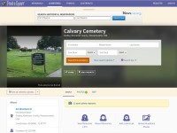http://www.findagrave.com/cgi-bin/fg.cgi?page=cr&CRid=2219308&CScn=Calvary&CScntry=4&CSst=21&CScnty=1186&