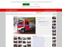 http://www.fire-engine-photos.com/