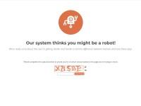 http://www.firefighterclosecalls.com/home.php