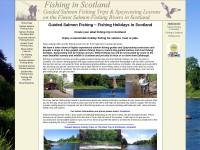 http://www.fishing-uk-scotland.com/