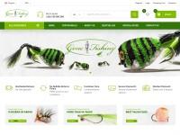 http://www.fishingfliesandlures.com/