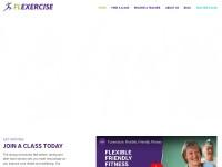 http://www.fl-exercise.com