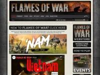http://www.flamesofwar.com