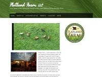 http://www.flatlandfarm.com