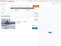 http://www.flipkey.com/miscou-condo-rentals/g499182/