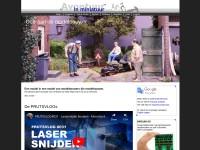 http://www.floodland.nl/aim/
