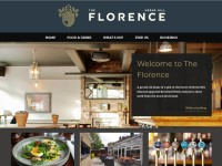 http://www.florencehernehill.com