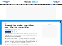 http://www.floridatoday.com/story/life/community/2014/06/04/brevard-sled-hockey-team-blows-away-big-city-competition/9973769/