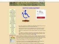 http://www.fly-fishing-discounters.com/adaptivefishingequipment.html