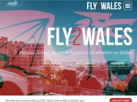 http://www.fly2wales.co.uk