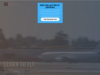 http://www.flyingnz.co.nz