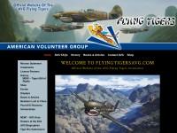 http://www.flyingtigersavg.com