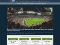 http://www.footballgroundguide.com/