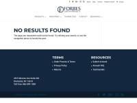 http://www.forbesproducts.com/custom/ring-binders.html?gclid=CjwKEAjw_7y4BRDykp3Hjqyt_y0SJACome3T032TKdwIvf29Wf72_CWr2rcha-k3xtMrTY5IBobQ_BoCxkHw_wcB